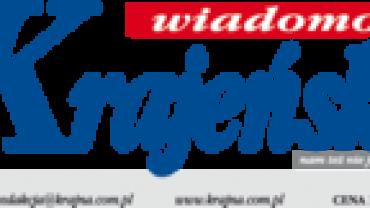 Logo Tygodnika Wiadomości Krajeńskie