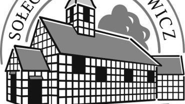 Logo Sołectwa Wielowicz