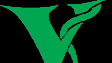 Logo gabinetu weterynaryjnego